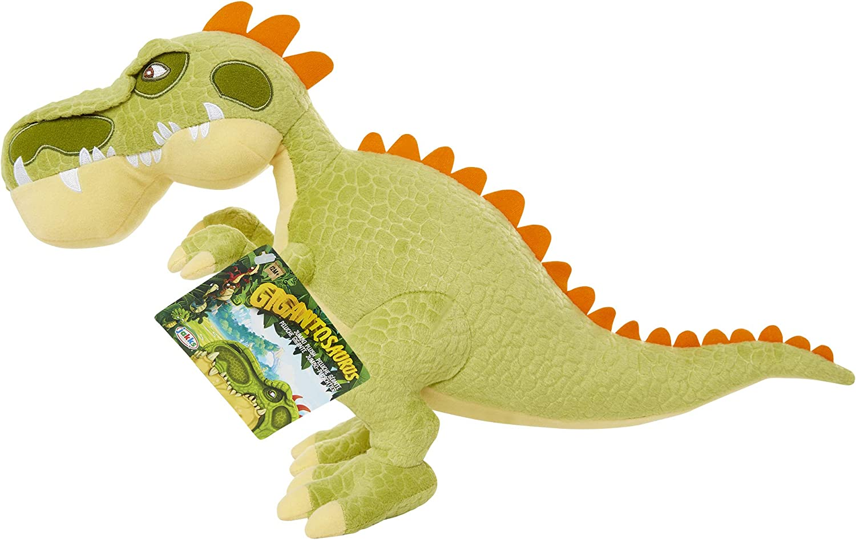 Peluche gigante Gigantosaurus
