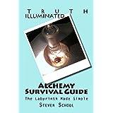 Alchemy Survival Guide