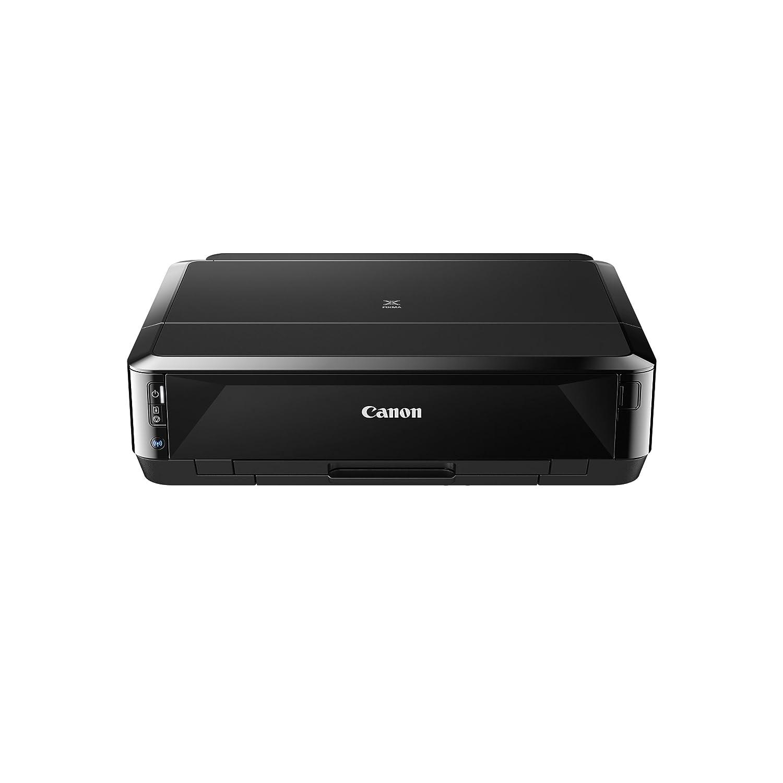 Canon PIXMA iP Inyección de tinta x DPI Wifi impresora de foto
