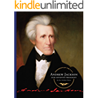 Andrew Jackson (Presidents of the U.S.A.)