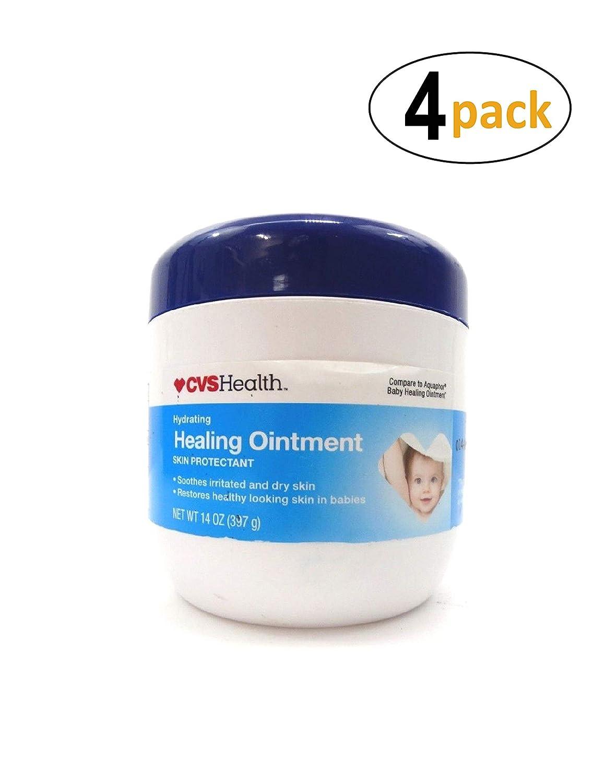 Vitamin E Ointment Cvs Vitaminwalls