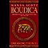 Boudica: Dreaming The Bull: Boudica 2