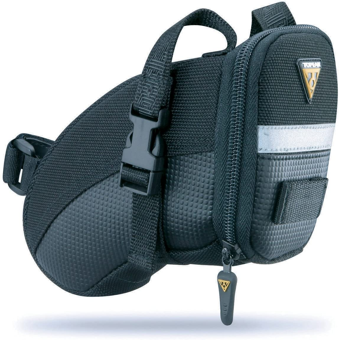 Topeak seat pack Aero Wedge Packs saddle bag