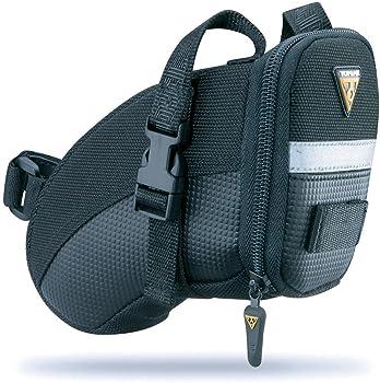 Topeak Aero Wedge Bike Saddle Bags