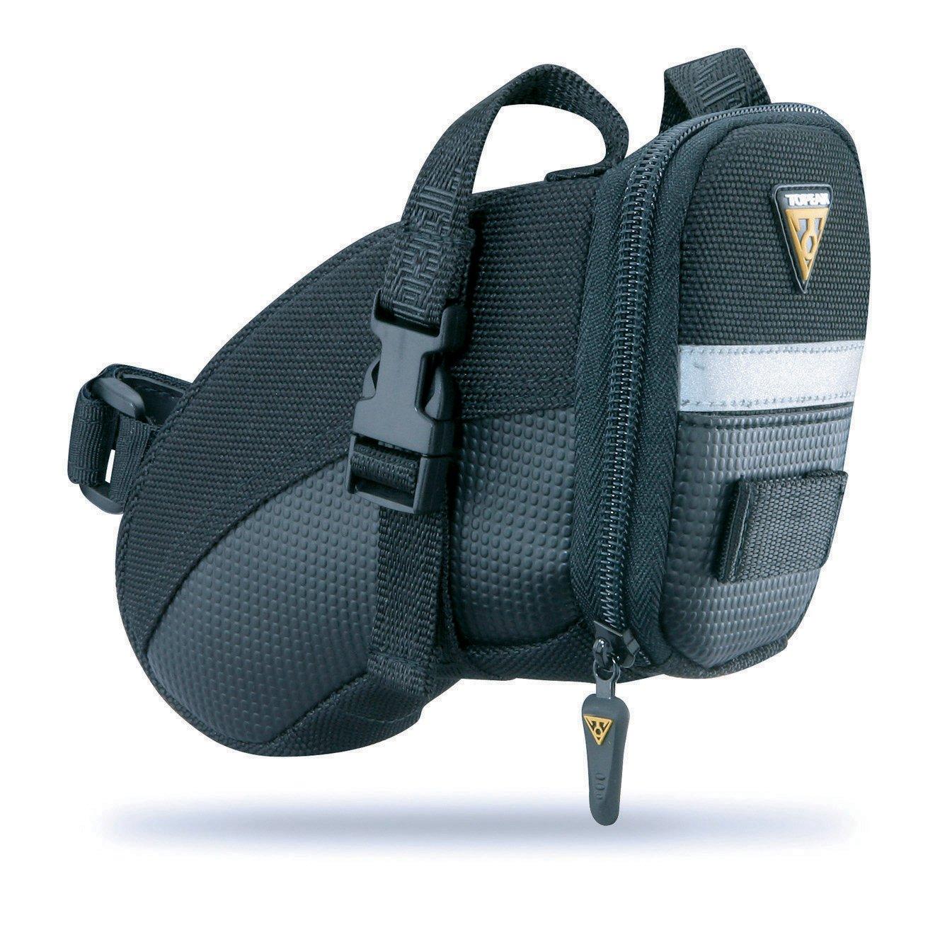 Topeak Aero Wedge Pack - Bolsa de montar, S product image