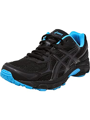 ASICS Gel-Vanisher Men s Running Shoe