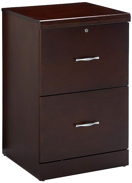 amazon com z line designs zl8880 22vfu 2 drawer vertical file rh amazon com