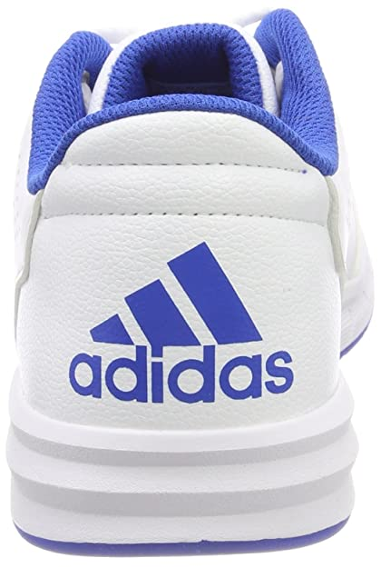 detailed look 00ed0 4535c adidas AltaSport K, Chaussures de Fitness Mixte Adulte Amazon.fr  Chaussures et Sacs