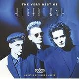 Very Best of Hubert Kah