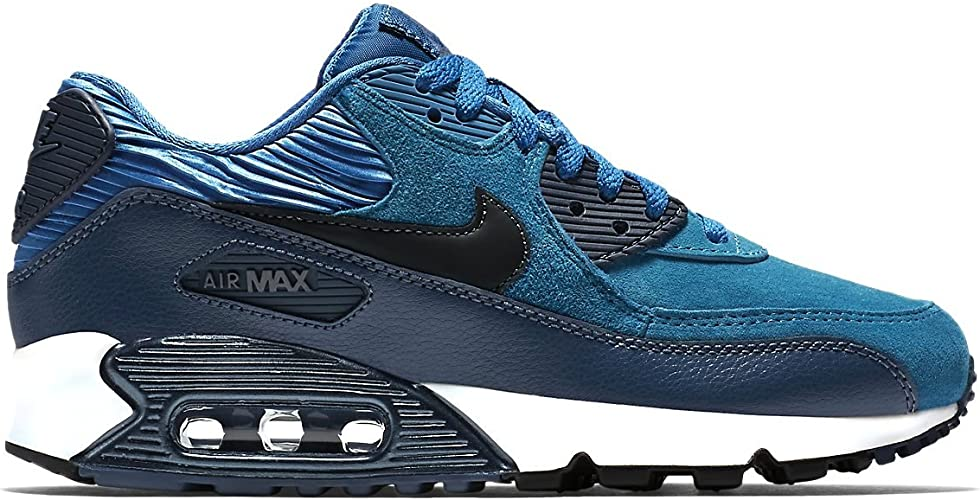 amazon nike air max 90 homme bleu marine