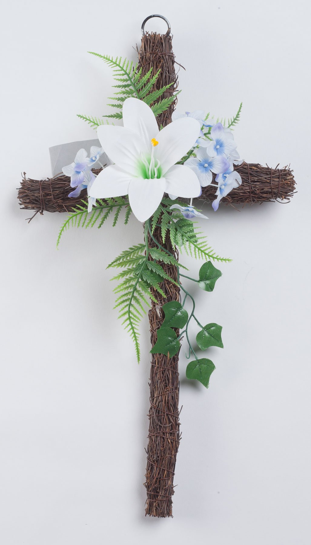 Fox-Valley-Traders-Grapevine-Easter-Cross-with-Flowers-18-Long-x-10-Wide