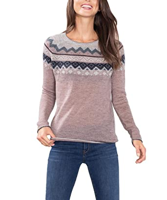 ESPRIT Women s 106EE1I004 Jumper f1d363fb83