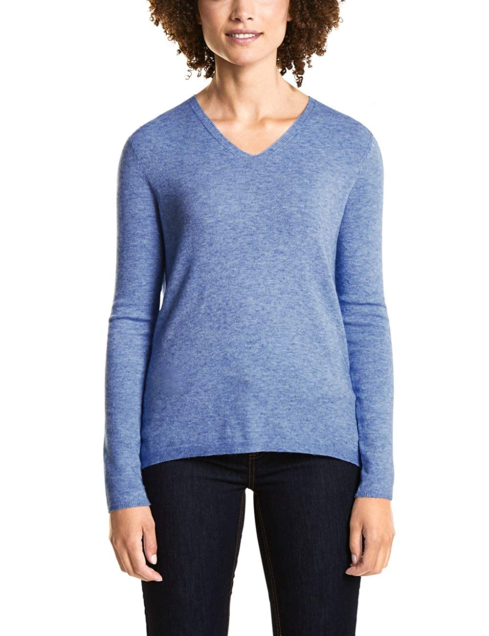 Street One 300657, Jersey para Mujer