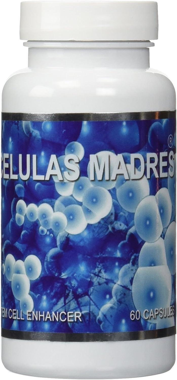 Celulas Madres Stem Cell Enhancer