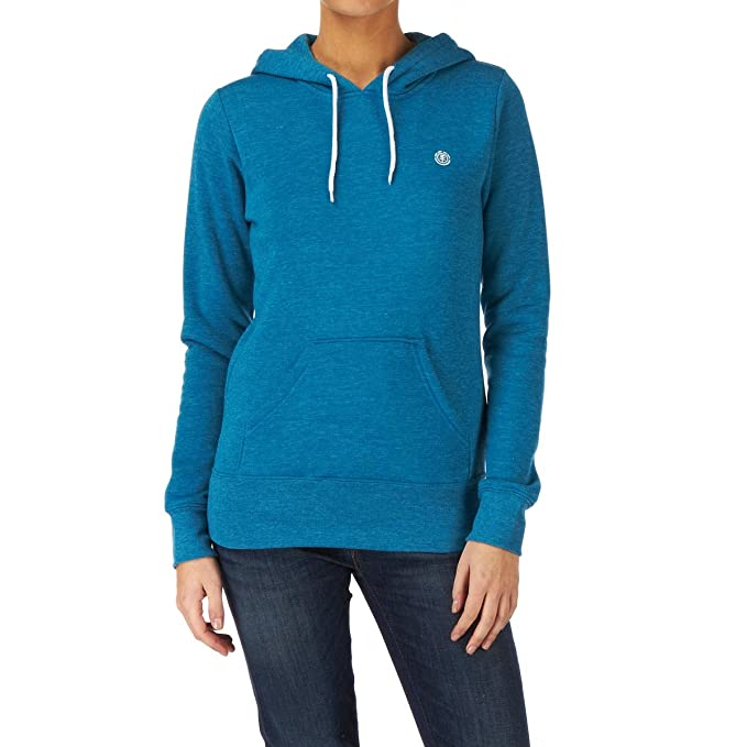 Element Sudadera azul 40 (L)