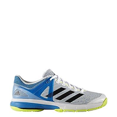 best service 38558 6a742 adidas Court Stabil 13, Chaussures de Handball Homme