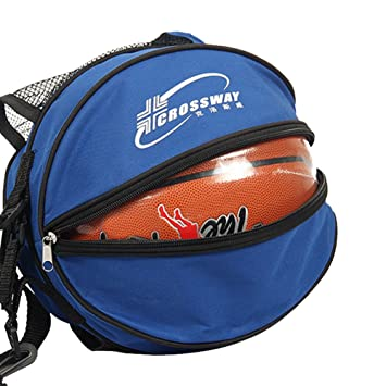 Bolso para pelota, para entrenamientos de deportes al aire libre ...