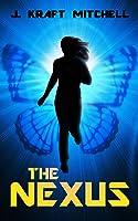 The Nexus: Book 1 Of The Nexus (English