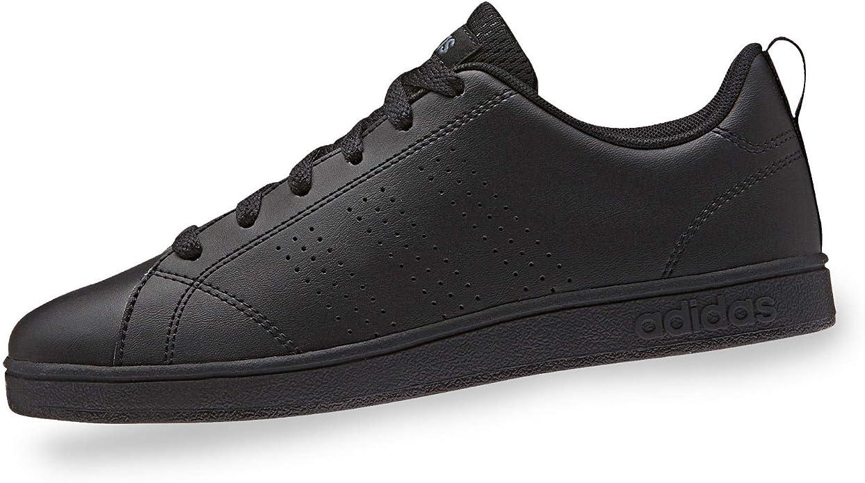 adidas Vs Advantage Cl K, Zapatillas Unisex niños: Amazon.es: Zapatos y complementos