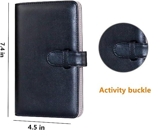 Blummy  product image 6
