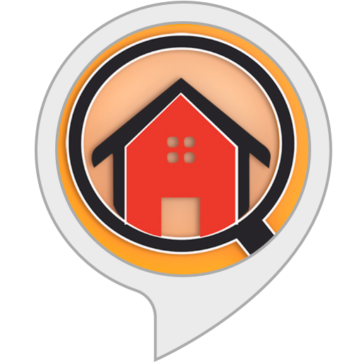 Clarified Realty Podcast Real Estate News Daily