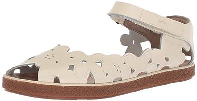 Kids Camper Sandal Mira K800163 Flat Girls Sandals 6gvfyYb7