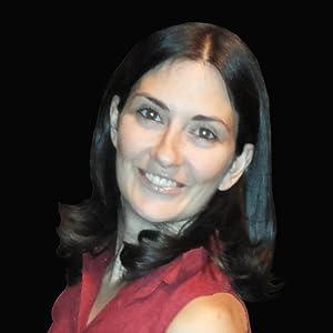 Manuela Dicati