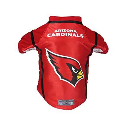 ed80d625d80b Amazon.com   NFL Premium Pet Jersey   Sports   Outdoors