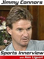 Sports Innerview: Jimmy Connors