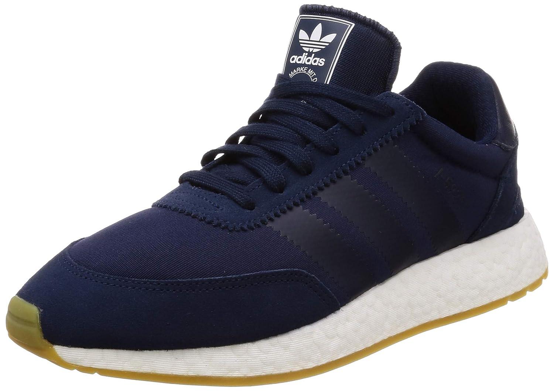 Adidas I-5923, Scarpe da Fitness Uomo Blu (Maruni Maruni Gum3 0) | elegante  | Scolaro/Ragazze Scarpa