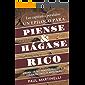 Los capítulos perdidos: Un epílogo para Piense & Hágase Rico: Descubra los tres principios clave que faltan de la publicación clásica de Napoleon Hill