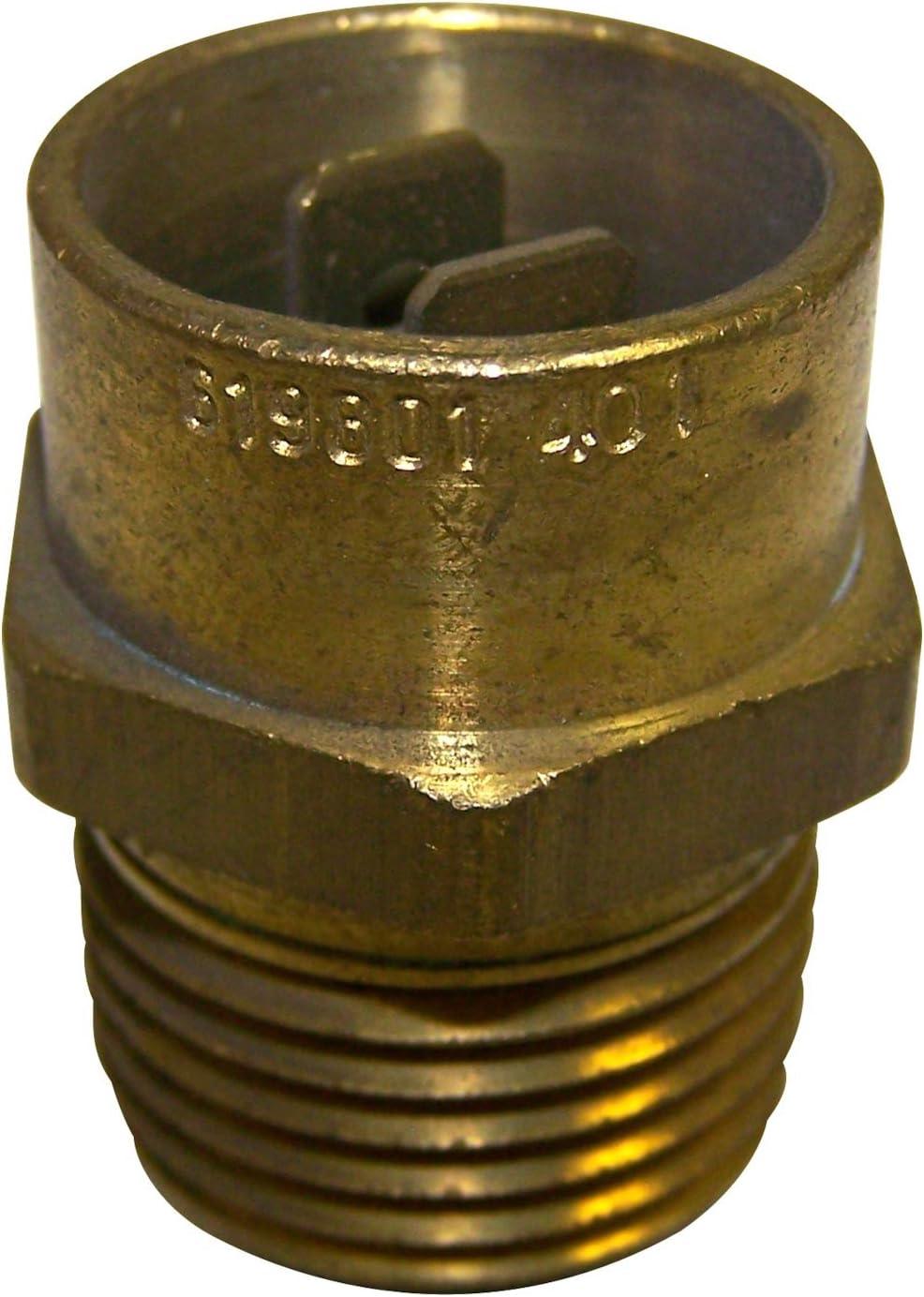 5209923 Crown Automotive Temperature Sensor
