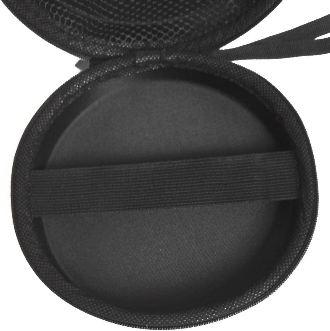 FitSand Hard Case Compatible for Jabra Speak 710 510 Wireless Bluetooth Speaker
