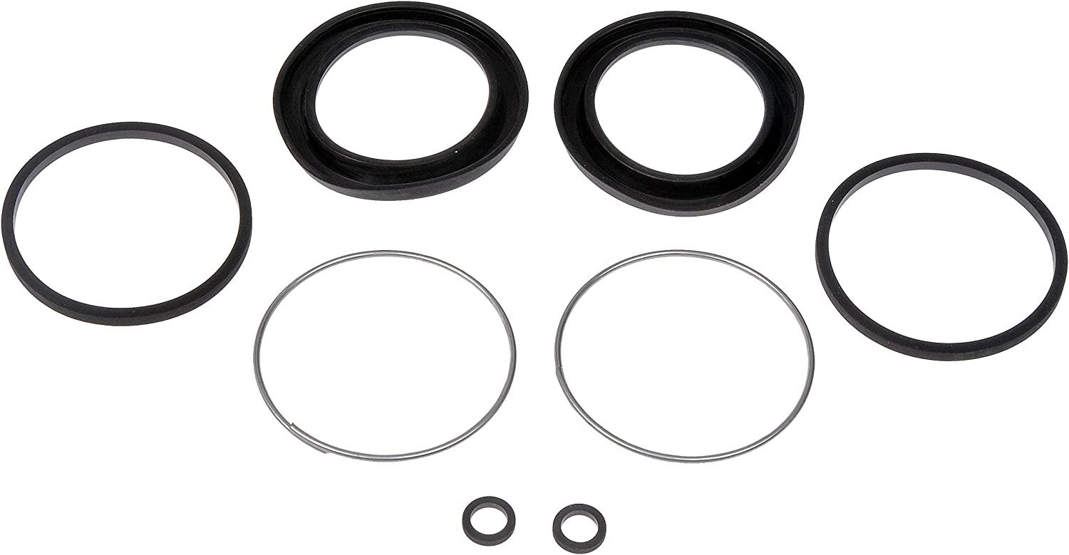Dorman D35667 Brake Caliper Repair Kit
