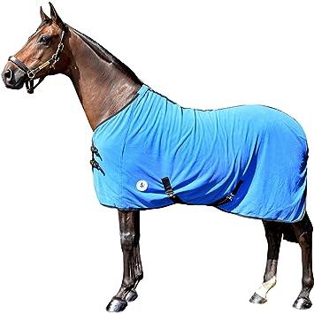Derby House Pro Standard Fleece Rug dY9NgW2