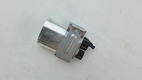 Amazon.com: Samsung de96 – 00269 un microondas condensador ...