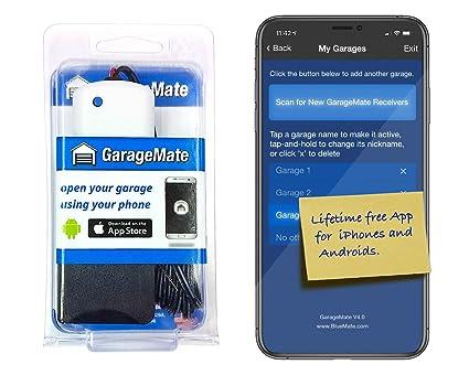 Bedste hookup apps til iPhone 2014