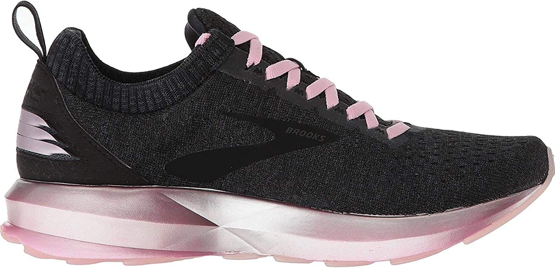 Brooks Levitate 2, Zapatillas de Running para Mujer