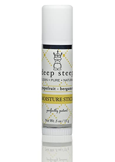 Deep Steep Moisture Stick, Rosemary Mint, 10 Oz Even Better Clinical Dark Spot Corrector - All Skin Types by Clinique for Unisex - 3.4 oz Corrector
