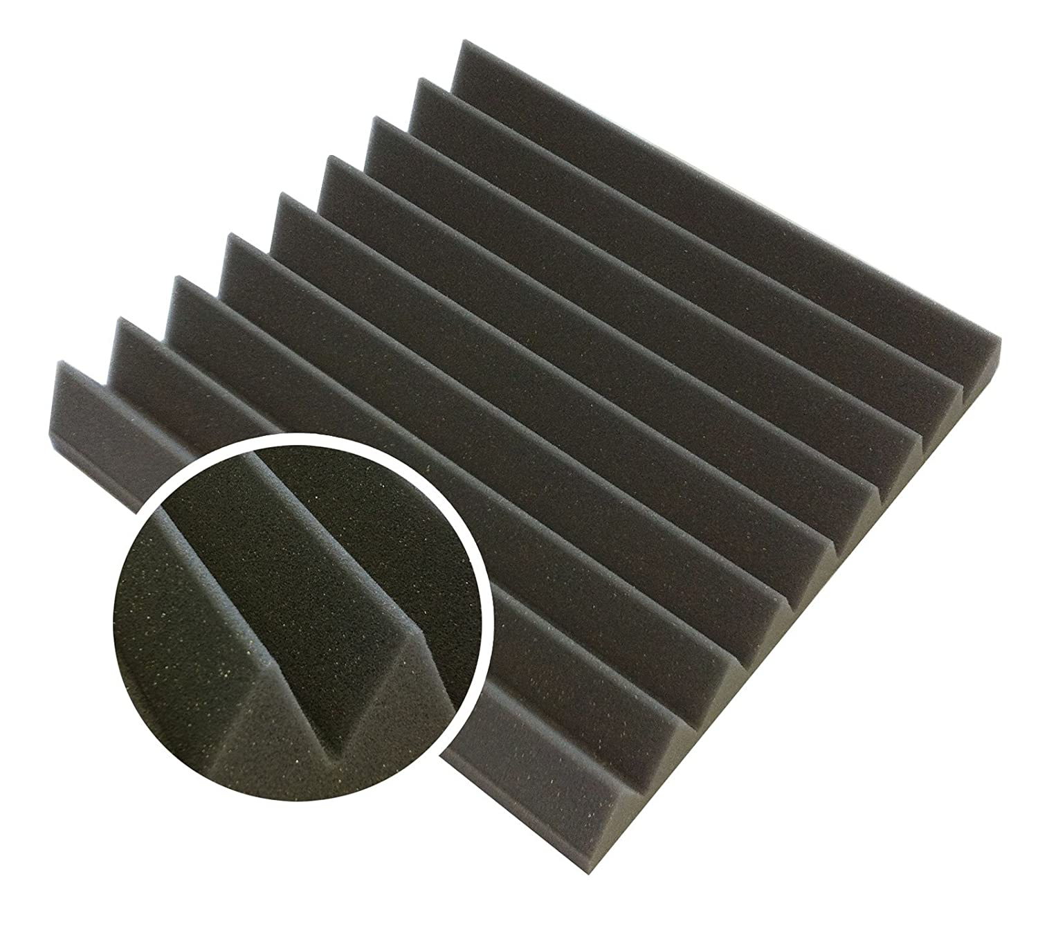 Lovely sound Blockers for Walls