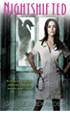 Nightshifted (An Edie Spence Novel Book 1)