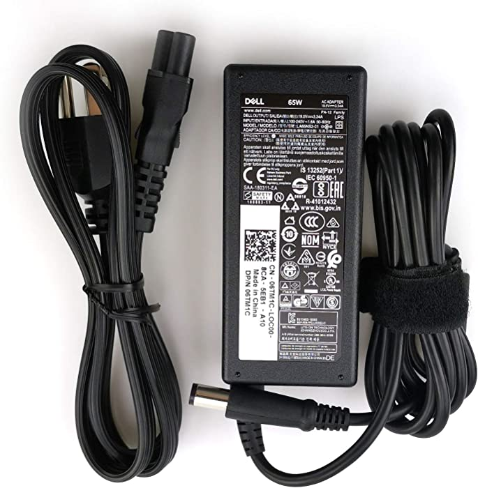 The Best Dell Latitude E7440 Power Supply