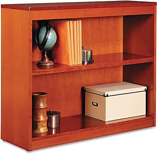 ALEBCS23036MC Modern Bookcase