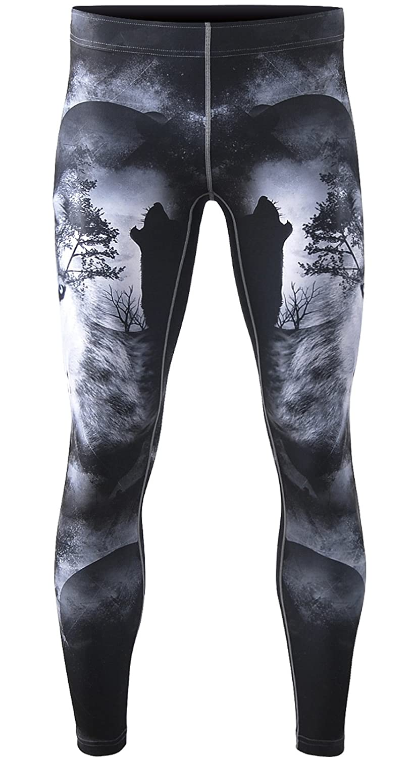 652b5a33c9 Doesn\'t it seem like Pants for juniors and Mens are either made to be  fashionable or functional but never both? ZIPRAVS thinks that the same running  pants ...