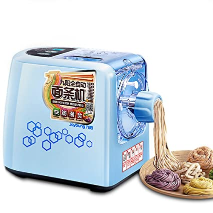 SL&MTJ Máquina De Prensado Inteligente Multifuncional,Plástico De Mezclador Automático De Máquina Pasta Hogar Fabricante