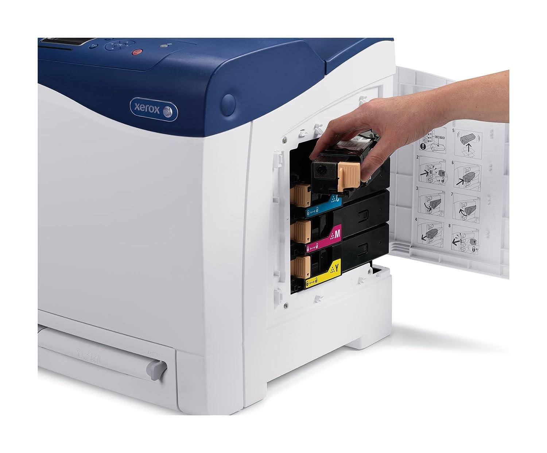Xerox color laser printers - Xerox Color Laser Printers 26