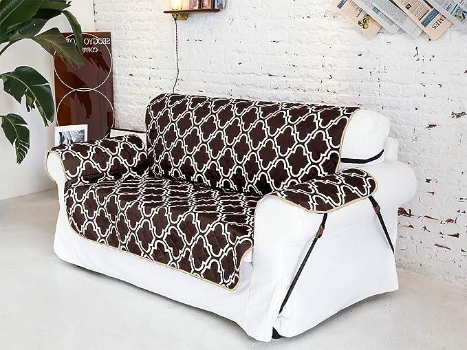 Amazon.com: Luciphia Original Protector de Muebles ...
