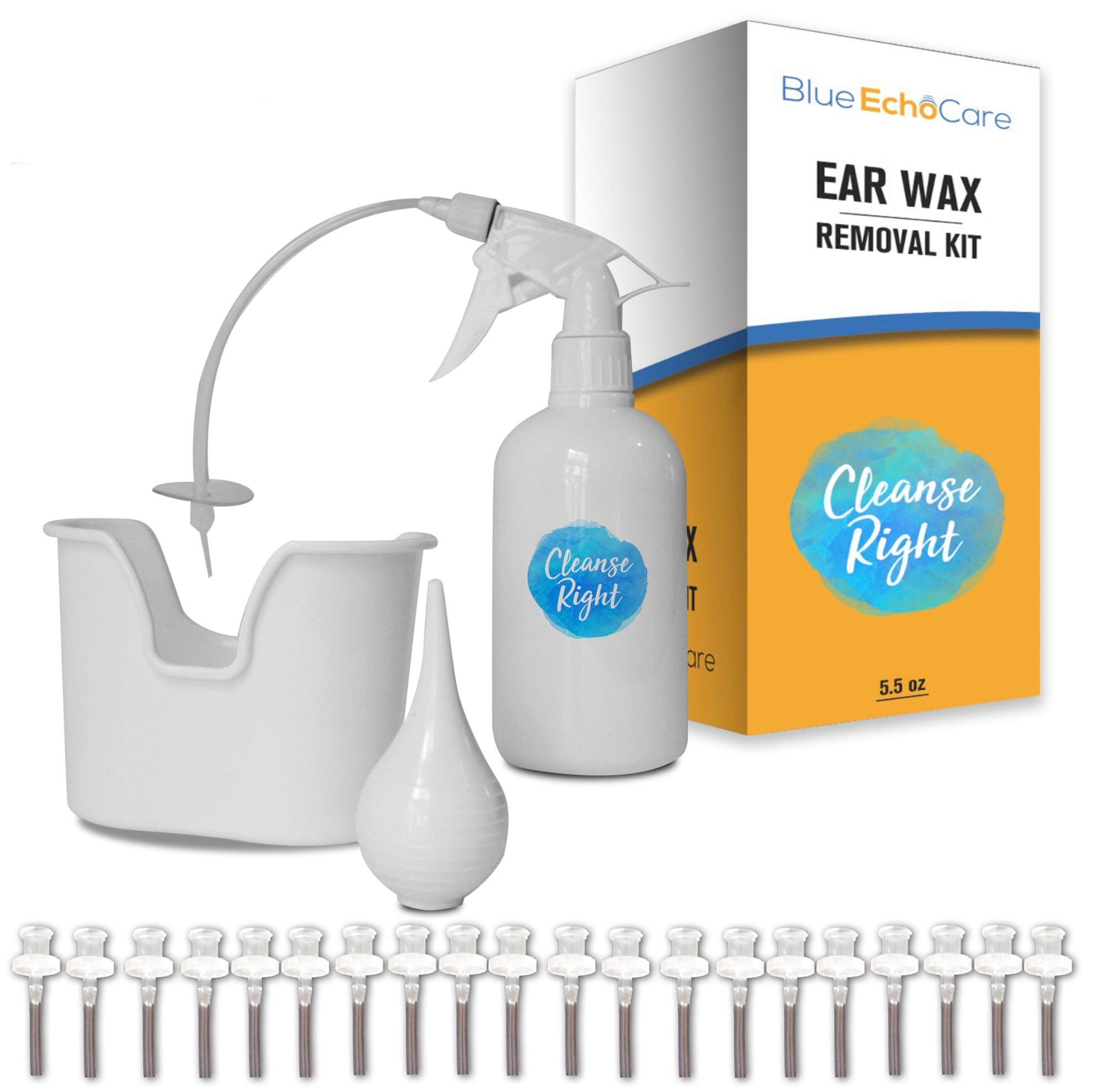 Best Rated in Earwax Removal Products & Helpful Customer