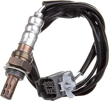 4x Oxygen Sensor 1 /& 2 for Mazda 6 2003 2004 2005 3.0L Upstream Downstream