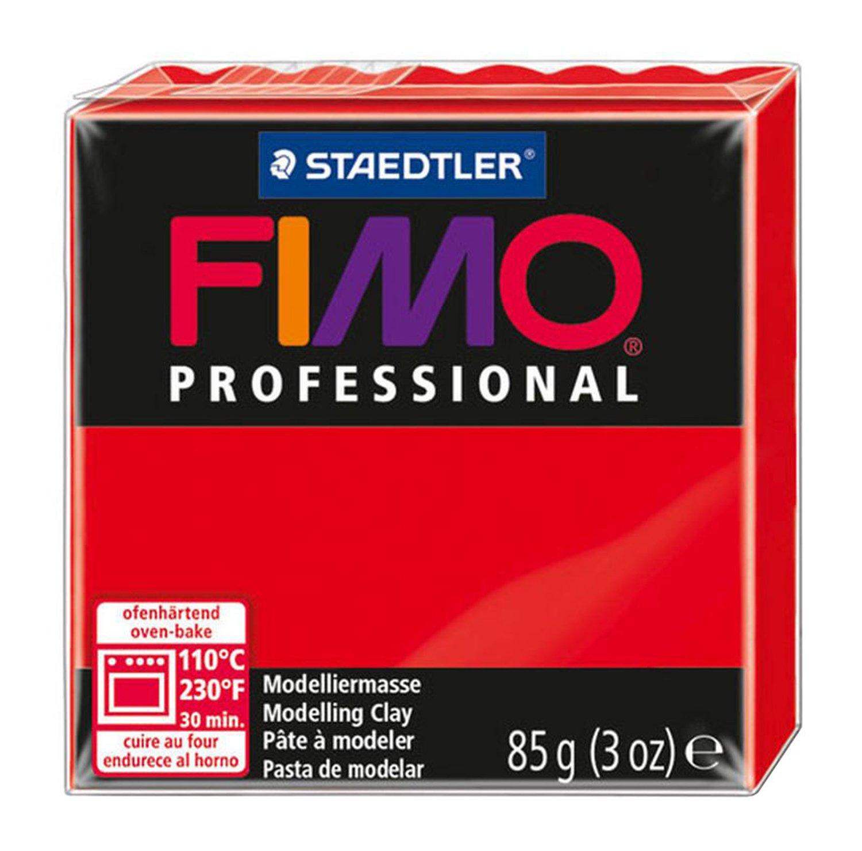 Staedtler 8004-5 Pasta per Fimo